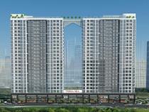 Thông tin mới nhất về dự án Terra Mia Nam Sài Gòn