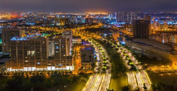Terra Mia – Đối trọng cho bất động sản khu Nam thành phố