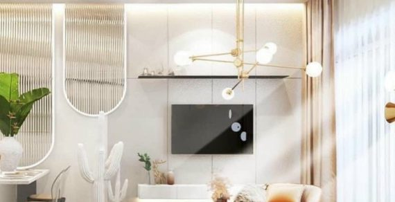Sức hút từ thiết kế căn hộ Terra Mia – Khu Nam Sài Gòn