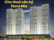Cho thuê căn hộ Terra Mia – Chủ đầu tư Khang Nam Intresco