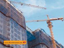 Cập nhật tiến độ dự án căn hộ Terra Mia – Tháng 02/2021