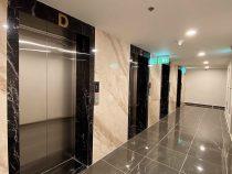 Dự án Terra Mi-A lựa chọn hệ thống thang máy Huyndai hàng đầu thế giới
